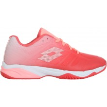 CHAUSSURES LOTTO JUNIOR MIRAGE 300