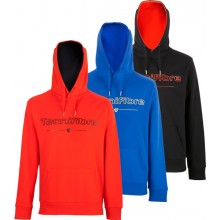 SWEAT TECNIFIBRE JUNIOR CLUB COTTON