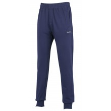 PANTALON TECNIFIBRE COTTON