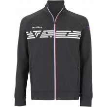 VESTE TECNIFIBRE JUNIOR KNIT