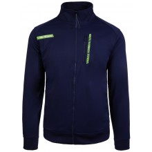 VESTE TECNIFIBRE TECH FEEL