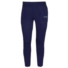 PANTALON TECNIFIBRE TECH