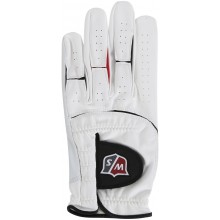 GANT WILSON DUAL PERF TAILLE L DROITIER
