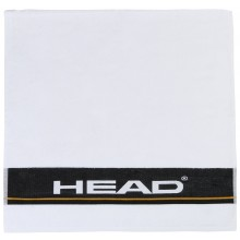 SERVIETTE TENNIS HEAD