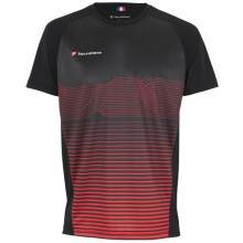 T-SHIRT TECNIFIBRE JUNIOR F4 LASERVENT CLUB