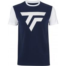T-SHIRT TECNIFIBRE JUNIOR GARÇON CLUB