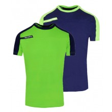 T-SHIRT TECNIFIBRE JUNIOR F1 STRETCH