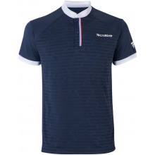 T-SHIRT TECNIFIBRE JUNIOR GARCON F3