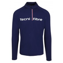 SWEAT TECNIFIBRE THERMO