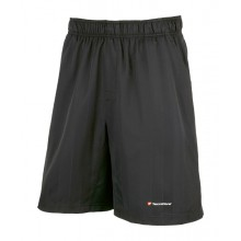 SHORT TECNIFIBRE JUNIOR X-COOL