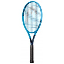 RAQUETTE HEAD GRAPHENE 360 INSTINCT MP (300 GR)