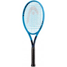 RAQUETTE HEAD GRAPHENE 360 INSTINCT MP LITE (265 GR)