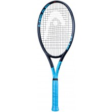 RAQUETTE HEAD GRAPHENE 360 INSTINCT MP REVERSE (300 GR)