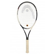 RAQUETTE TEST CUSTOM SPECS NOVAK DJOKOVIC HEAD SPEED PRO GRAPHENE TOUCH