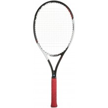 RAQUETTE OCCASION HEAD GRAPHENE TOUCH SPEED S (285 GR)