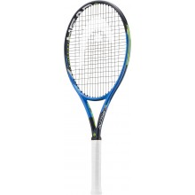 RAQUETTE HEAD GRAPHENE TOUCH INSTINCT ADAPTIVE (290GR)