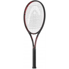 RAQUETTE TEST HEAD GRAPHENE TOUCH PRESTIGE PRO (315 GR)