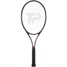 RAQUETTE OCCASION HEAD GRAPHENE TOUCH PRESTIGE TOUR (305 GR)