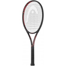 RAQUETTE HEAD GRAPHENE TOUCH PRESTIGE TOUR (305 GR)