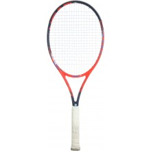 RAQUETTE OCCASION HEAD GRAPHENE TOUCH RADICAL PRO (310 GR)