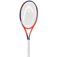 RAQUETTE HEAD GRAPHENE TOUCH RADICAL PRO (310 GR)