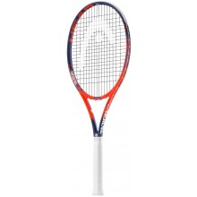 RAQUETTE HEAD GRAPHENE TOUCH RADICAL MP (295 GR)
