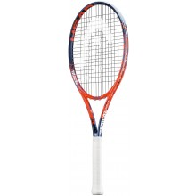 RAQUETTE HEAD GRAPHENE TOUCH RADICAL MP LITE (270 GR)