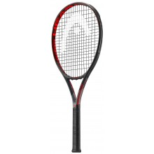 RAQUETTE HEAD GRAPHENE TOUCH POWER PRESTIGE (270 GR)