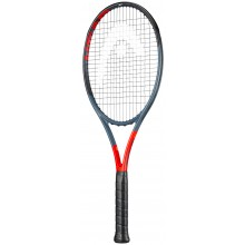 RAQUETTE HEAD GRAPHENE 360 RADICAL MP (295 GR)