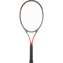 RAQUETTE OCCASION HEAD GRAPHENE 360 RADICAL MP LITE (270 GR)