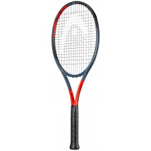 RAQUETTE HEAD GRAPHENE 360 RADICAL MP LITE (270 GR)