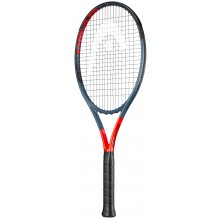 RAQUETTE HEAD GRAPHENE 360 RADICAL S (280 GR)