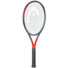 RAQUETTE HEAD GRAPHENE 360 RADICAL LITE (260 GR)