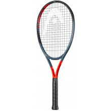 RAQUETTE HEAD GRAPHENE 360 RADICAL PWR (265 GR)