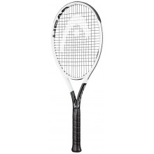 RAQUETTE HEAD GRAPHENE 360+ SPEED S (285 GR)