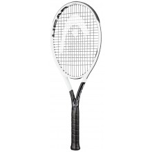 RAQUETTE HEAD GRAPHENE 360+ SPEED LITE (265 GR)