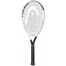 RAQUETTE HEAD GRAPHENE 360+ SPEED POWER (255 GR)