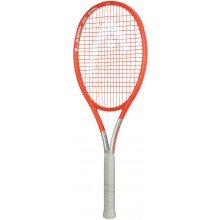 RAQUETTE HEAD GRAPHENE RADICAL PRO 2021 (315 GR)