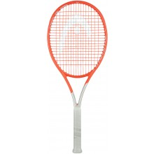 RAQUETTE HEAD GRAPHENE RADICAL MP 2021 (300 GR)