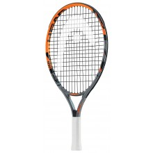 RAQUETTE HEAD GRAPHENE RADICAL 19 JUNIOR