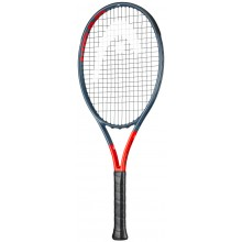 RAQUETTE HEAD JUNIOR GRAPHENE 360 RADICAL