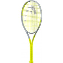 RAQUETTE HEAD GRAPHENE 360+ EXTREME JUNIOR 26