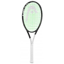 RAQUETTE TEST HEAD GRAPHENE 360 SPEED MP LITE
