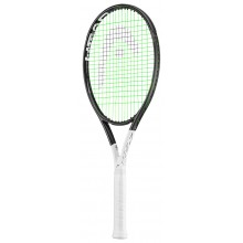 RAQUETTE HEAD GRAPHENE 360 SPEED LITE (265 GR)
