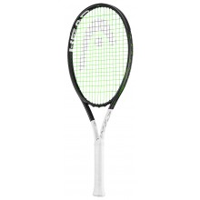 RAQUETTE HEAD GRAPHENE 360 SPEED JUNIOR 26