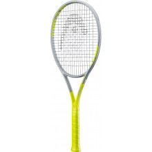 RAQUETTE HEAD GRAPHENE 360+ EXTREME TOUR (305 GR)