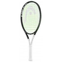 RAQUETTE HEAD GRAPHENE 360 SPEED JUNIOR 25
