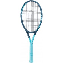 RAQUETTE TEST HEAD GRAPHENE 360+ INSTINCT MP (300 GR)