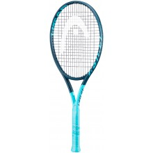 RAQUETTE TEST HEAD GRAPHENE 360+ INSTINCT S (285 GR)