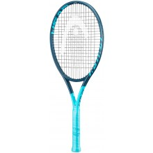 RAQUETTE TEST HEAD GRAPHENE 360+ INSTINCT LITE (270 GR)